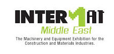 Intermat Middle East